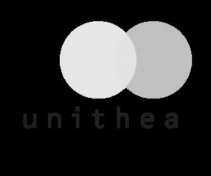 Unithea Festival