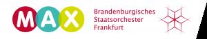Brandenburgisches Staatsorchester