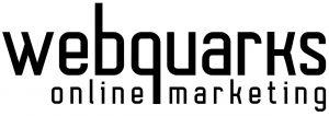 webquarks Online Marketing Frankfurt (Oder)