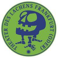 Theater des Lachens Frankfurt (Oder)